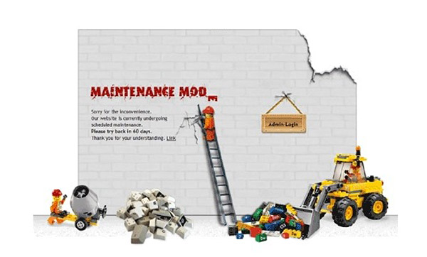 wp-maintenance-mode